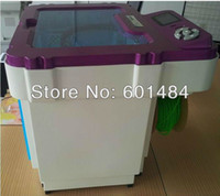 Cheap 3D printer home type +economic printer