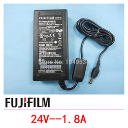 Wholesale FreeShipping Hotsaling Fujifilm FinePix IP Digital Photo Passport Printer Color Photo Images Printer Supplied USB PictBridge