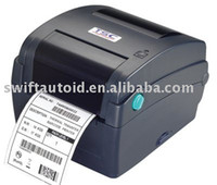 barcode maker - Sell Original TSC TTP244CE Barcode maker lable printer