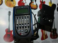 Wholesale Acoustic Guitar Pickups L Period Guitar Pickups