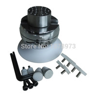 Wholesale High Quality Jewelry Making Tools Mini Ball Vise Standard Engraving Block