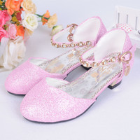 Where to Buy Little Girls High Heels Online? Where Can I Buy