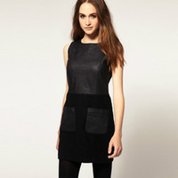 Cheap Designer Clothes For Women Cheap Fashion Designers Hot