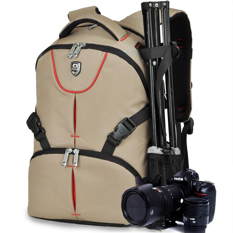 Photography Digital Camera Backpack Young Oxford Spinning Wheel ...