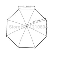 Others background games - 2015 Hot Personalized Design Game of Thrones Badge Background Printed Triple Folding Rain Umbrella