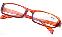 assorted retail sale - stock reading glasses assorted colors and design whole sales and retail sales