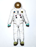 astronaut figure - Dr Doctor Who The Astronaut Loose Action Figure