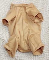 "Cheap Reborn Baby Dolls body lifelike dolls parts Cloth body for 20"" Reborn Dolls kit not finish baby doll"