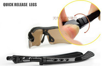 accessories prescription glasses - Bycicle prescription safety glasses sets with sunglass accessories Cycling glasses Cycling Eyewear brand of Bicycle Bike