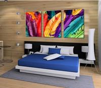 Cheap canvas painting wall art Best canvas art wall decor
