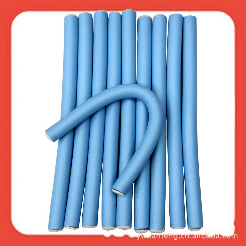 Image result for curling rods
