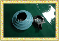 antenna band c - Conical Scalar Ring for LNB offset antenna receive C band signal high quality Drop Shipping