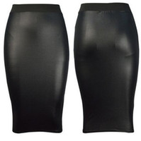 Wholesale Leather Skirts Uk - Buy Cheap Leather Skirts Uk from ...