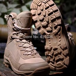Discount Free Combat Boots Mens | 2016 Mens Combat Boots Free ...