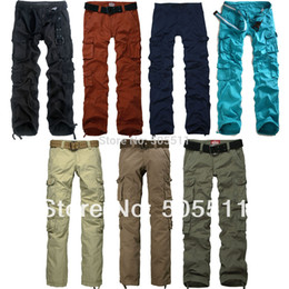 Discount Matchstick Pants | 2017 Matchstick Cargo Pants on Sale at ...