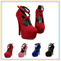 Where to Buy Red Bottom Heels Size 11 Online? Where Can I Buy ...