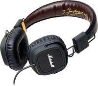 Cheap headphone computer Best headphone microphone