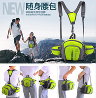business equipment - jan bags mochila camping equipment outdoor sport motorcycle bag large backpacks women and men bag NAYB3