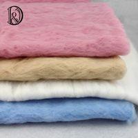 bar photography - Fluffy Wool Felt Fleece Real Pure Wool Basket Filler Stuffer Newborn Photography Props Baby Shower Gift For Maternity Mom