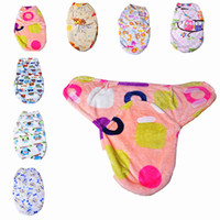 baby bankets - Newborn Baby Bankets And Swaddling Spring Autumn Newborn Baby Sleeping Bags Newborn Wrap Newborn Swaddle