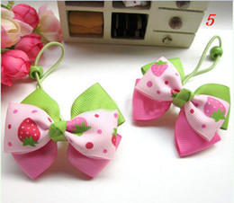 Girls' barrette Hair Claw clips Hair Accessories ribbon hairlace clip bobby pin hairpin pin hairclip
