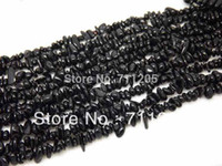 Cheap tourmaline bead Best loose bead
