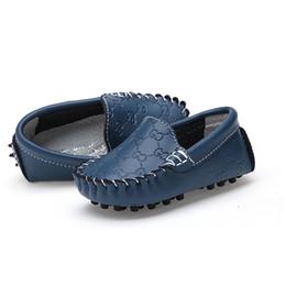 baby boy formal shoes baby boy formal shoes for sale