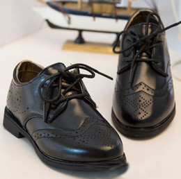 Discount Formal Shoes For Girls - 2017 Formal Shoes For Girls on ...