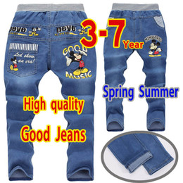 Cheap 7 Jeans Outlet | Free Shipping 7 Jeans Outlet under $100 on