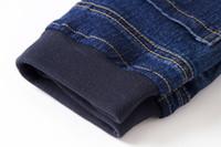 baby skinny jeans for boys - Spring Autumn Baby Boys Jeans Skinny Pants Denim Trousers For Kids Franch brand Toddler Girl s leggings