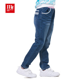 Discount Size 12 Girls Fashion Boots | 2017 Size 12 Girls Fashion ...