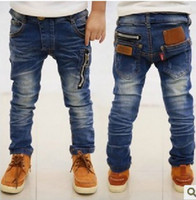 Cheap Free Pants Design Boys Jeans | Free Shipping Free Pants ...