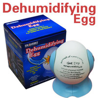 Wholesale Dehumidifying Eggs Advanced Ceramic Technology Use Over and Over Again