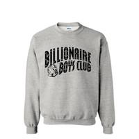 Cheap sportswear hoodie Best sweatshirt pattern