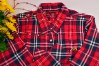 button down shirt - Women Button Down Casual Lapel Shirt Plaids amp Checks Flannel Shirts Tops Blouse