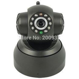 Livraison gratuite,P2P, Plug-and-Play sans Fil Wifi Caméra IP CCTV Caméra de Sécurité à Domicile Iphone Gratuit Application Android Logiciel AP001 à partir de logiciel caméra de sécurité ip fabricateur