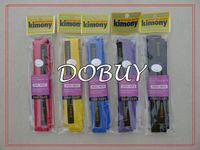 badminton racquet grips - Kimony anti slip Badminton Racket Grip Tennis Racquet Overgrip