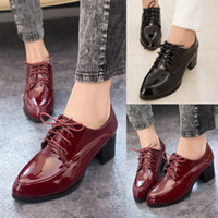 Oxford Shoes Women Promotion-Shop for Promotional Oxford Shoes