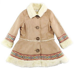 Kids Designer Down Coats Online | Kids Designer Down Coats for Sale
