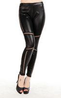 Real Leather Leggings Sale