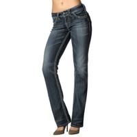 Cheap Silver Jeans For Women - Xtellar Jeans