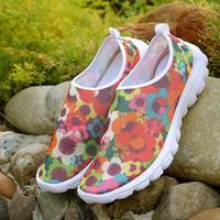 Cheap nurse shoes Best mesh sneakers