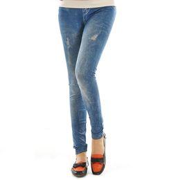 Cheap Express Jeans Women  Free Shipping Express Jeans Women