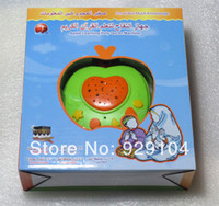 best digital quran - apple learning holy quran learning machine digital holy quran digital mp3 player children toy best islamic gift