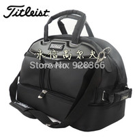 golf bags - high quality fashion shoes clothing bags golf bags golf accessories ball travel bag gift set equipment