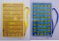 best tablet for children - 38 Chapters Quran Tablet Muslim Toy Ipad Ypad Computer For Islam Children Best Ranmadon Gift Blue And Yellow B