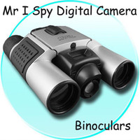Wholesale Digital Camera Binoculars sample