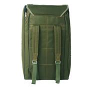 backpack fishing rods - Broadened wantong multifunctional fishing tackle backpack fishing rod bag fishing chair bag