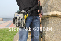 accept credit - fishing bag fishing tackle bag multi purpose fishing bags accept credit card piece