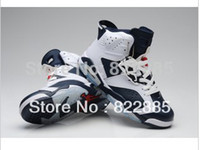 ab basketball - Sports shoes basketball shoes ab men and women